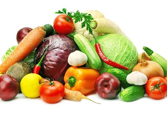 vegetales-para-bajar-de-peso-680x365_c