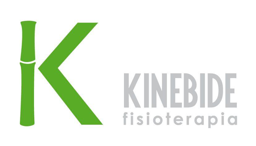 KINEBIDE FISIOTERAPIA, OSTEOPATÍA Y PILATES
